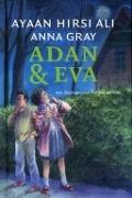Bekijk details van Adan & Eva