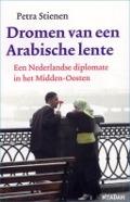 Bekijk details van Dromen van een Arabische lente
