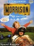 Bekijk details van Morrison krijgt een zusje