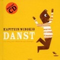 Bekijk details van Kapitein Winokio danst