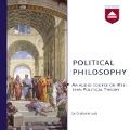 Bekijk details van Political philosophy
