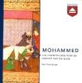 Bekijk details van Mohammed
