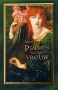 Bekijk details van Psalmen van een vrouw