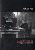 Bekijk details van De Beethovenfout