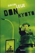 Bekijk details van Don Kyoto