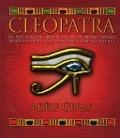 Bekijk details van Cleopatra
