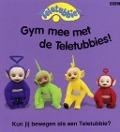 Bekijk details van Gym mee met de Teletubbies!