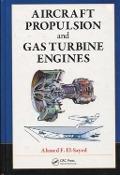 Bekijk details van Aircraft propulsion and gas turbine engines