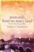 Bekijk details van Postcards from no man's land