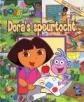 Bekijk details van Dora's speurtocht