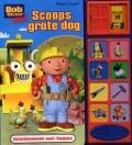 Bekijk details van Scoops grote dag
