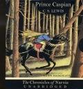 Bekijk details van Prince Caspian