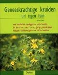 Bekijk details van Geneeskrachtige kruiden uit eigen tuin