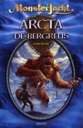 Bekijk details van Arcta de bergreus