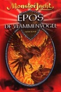 Bekijk details van Epos de vlammenvogel