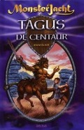 Bekijk details van Tagus de centaur