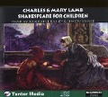 Bekijk details van Shakespeare for children