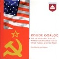 Bekijk details van Koude Oorlog