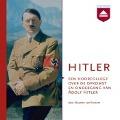 Bekijk details van Hitler