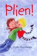Bekijk details van Plien!