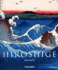 Bekijk details van Hiroshige