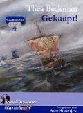 Bekijk details van Gekaapt!