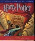 Bekijk details van Harry Potter and the chamber of secrets