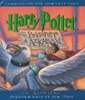 Bekijk details van Harry Potter and the prisoner of Azkaban