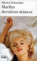 Bekijk details van Marilyn dernières séances