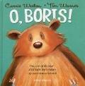 Bekijk details van O, Boris!