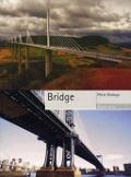 Bekijk details van Bridge