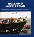 Bekijk details van Holland meeslepend