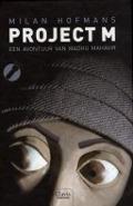 Bekijk details van Project M