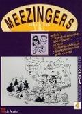 Bekijk details van Meezingers; 4