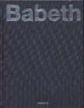 Bekijk details van Babeth