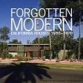 Bekijk details van Forgotten modern
