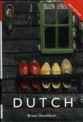 Bekijk details van Colloquial Dutch