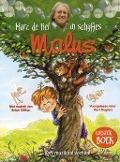 Bekijk details van Malus
