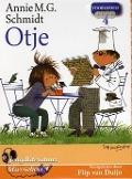 Bekijk details van Otje