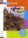Bekijk details van Zand