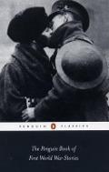 Bekijk details van The Penguin book of First World War stories