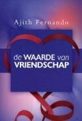 Bekijk details van De waarde van vriendschap