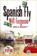 Bekijk details van Spanish fly