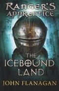 Bekijk details van The icebound land