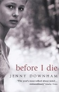 Bekijk details van Before I die