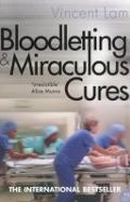 Bekijk details van Bloodletting & miraculous cures
