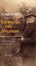 Bekijk details van Conny Braam leest De woede van Abraham