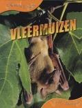 Bekijk details van Vleermuizen