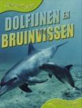 Bekijk details van Dolfijnen en bruinvissen