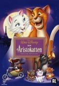 Bekijk details van The Aristocats